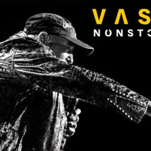 Biglietti Concerto Vasco Roma