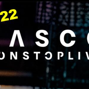 VASCO ROSSI   CONCERTO ROMA 12 GIUGNO 2022