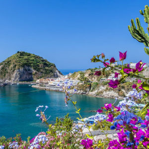 ISCHIA: Formula Depandance Sorriso Therme Resort & Spa 4****