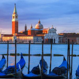Venezia   La Via del Prosecco  Padova